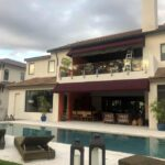 Residential and Commercial Awnings